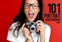 Photo articles, DIY & tips / by Belaya Elena