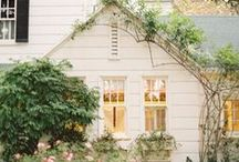 Madison Avenue Ideas / Decorating, Gardening, Improvements, Just Loving Your Home / by Lisa Hughes