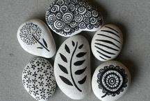 deco Rocks / by Karin Edens