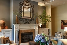 Living Rooms / Beautiful Living Rooms