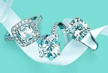 ♛Bling - A Girl's Gotta Have It ♛ / Sparkles, diamonds, gems, oh my
