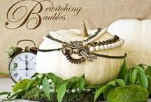 ❤~❥Holidays❤~❥ / Holidays other than Christmas, Easter, Halloween and Thanksgiving / by Kris Beck