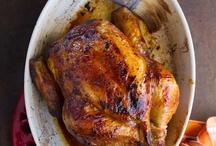 Paleo | Eat Poultry / paleo birds of a feather....defeathered #paleo #dairyfree #glutenfree