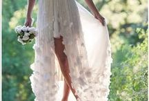Heavenly Gowns / by Sweet Love Cake Couture
