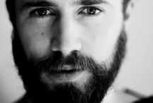 Beards <3 / Ahhh yes the Lumbersexual #beards #men #mustache #beard #movember #noshave #sexy #lumbersexual