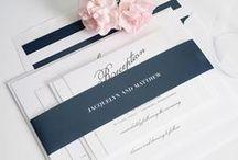 Wedding decorations / by Belaya Elena