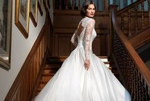 Wedding Dresses / Wedding Dresses, Gowns, Outfits