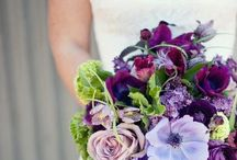 Wedding Flowers / Wedding Flowers