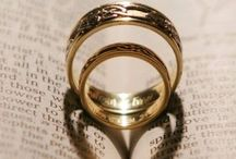 Wedding Rings / Wedding rings/bands