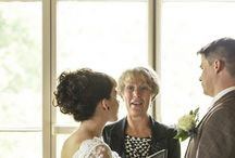 Ceremonies / Ceremony, wedding ceremony, marriage ceremony, civil ceremony.