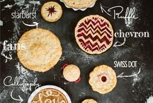 Bon Appétit: Tips & Tricks