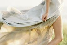BEAUTIFULL DRESSES / by Marjolaine Richards-Deviq