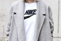 My Style / by Anna Kapri