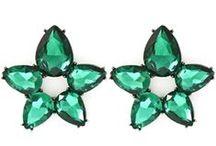 Jewelry - Libi & Lola / A Collection of Fashion Jewelry & Handbags from LibiandLola.com