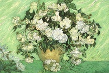 Paintings & Art / paintings, prints, and sculpture