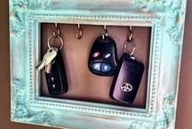 DIY/Accessories