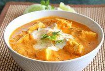 Yummy - Curry