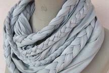 Crafty - Wearable