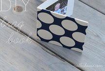 Gift Ideas / DIY. / by Kim Labajo