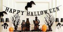:: Halloween ::