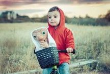 Future Kidlets - Halloween / by Rebecca Boese