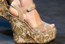 Schuhe!!
