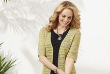 Summer Loving July 2014 / These summers styles are perfect for transitioning from summer to fall!