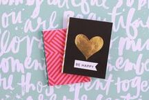 mini books / by me & my BIG ideas
