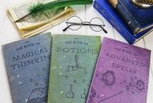 Potter buys
