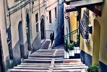 Molise / Things to do in Molise, Italy  / by Sezgi Uygur