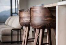 Furniture / furniture ideas, living room furniture, bedroom furniture, kitchen furniture