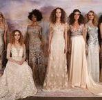 Wedding Dresses / Find the latest wedding dresses, wedding gowns and bridal fashion