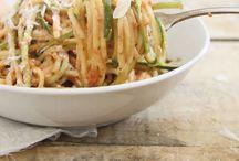 Low-Carb Recipes / Low-carb recipes, low carb, paleo, clean eating, healthy foods, healthy dinners