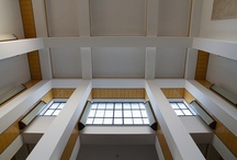 The collection of: Gemeentemuseum Den Haag / Videos by Gemeentemuseum The Hague (NL). http://www.arttube.nl/en/Gemeentemuseum