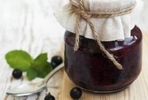 Canning Recipes / by Sheila Longeway