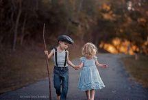 Wonderful Photos / by Jean Hewer