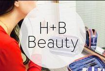 H+B Beauty