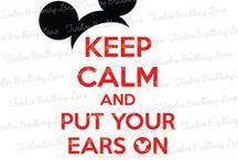 Oh my Disney!