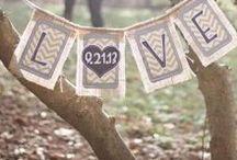 Grey Wedding Styling / Grey Wedding Styling Ideas