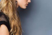 Trisha Lee Concepts 2014 Trishaleeconcepts.com / Hair by Trisha Field