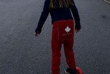 Cute Kids Fashion / Sweet Kids Fashion / by Jean Hewer