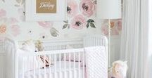 Harper r- My Little Girl / Girl stuff- baby girl style, decor, room, activities