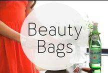 Beauty Bags