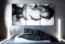 save it for the BEDROOM / Architecture & Design