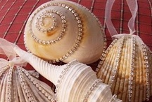 decoration for hollidays and events / paper,crafts, burlap, cards, dyi