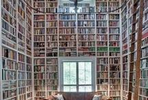 Books Worth Reading / by Melinda Tindell