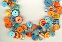 Jewelry ideas, hum...