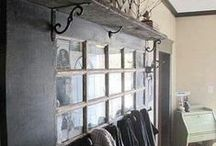 Drawers, Dressers, Doors & more