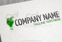 Cre8 Design Store / Premium, pre-made logo store at a price you can afford. Choose a quality logo for your small business within 24 hours! A Courtright Design product. https://www.cre8designstore.com / by Courtright Design