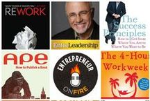 EOFire Blog Posts / What goes better with a daily podcast than a daily blog? Check out what we've got in store for you on our daily blog at http://www.entrepreneuronfire.com/